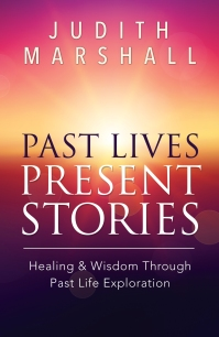 Past Lives Present Stories