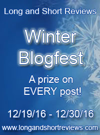 winter-blogfest-200-2016