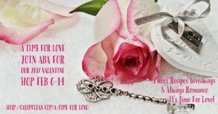 aba-valentines-blog-hop