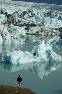iceland-glacier-lakes-5-1511771-639x960