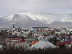 rykevik-rooftops-1230557-640x480