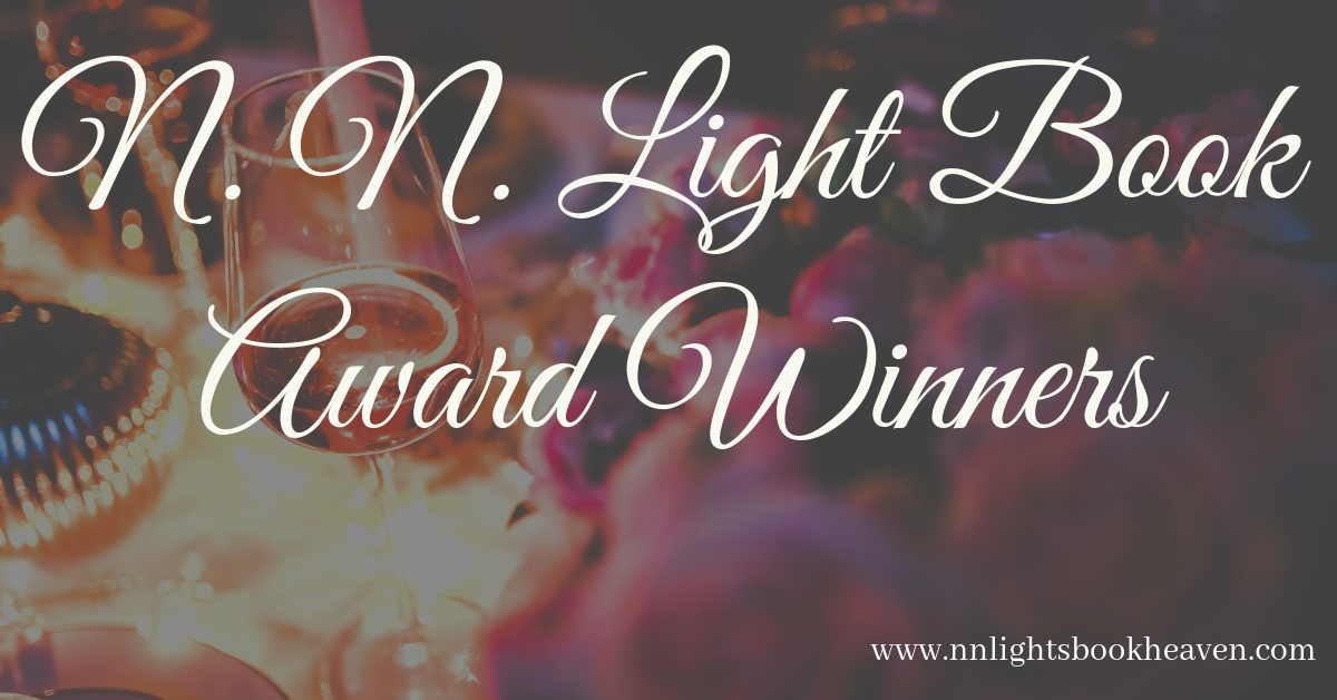 The GUARDIANS OF ERIN series ~ An award and a new release